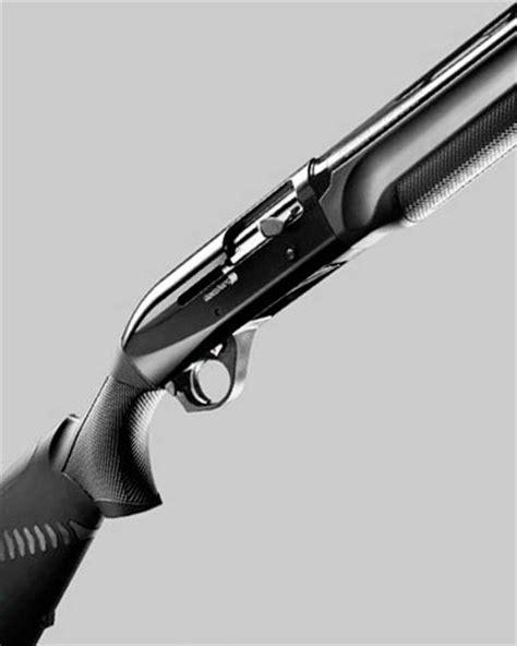 cal comfort pin calibro 20 caccia on pinterest