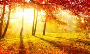 seasons autumn openlearn open university