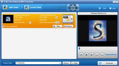 download video converter into mp3 free video to mp3 converter online no download tenvabugo