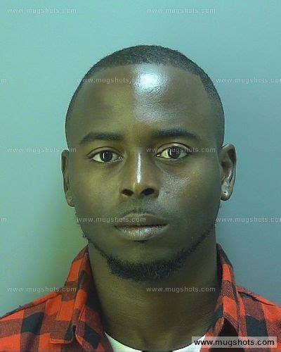 Jackson County Florida Arrest Records Brandon Terrelllafreder Jackson Mugshot Brandon Terrelllafreder Jackson Arrest