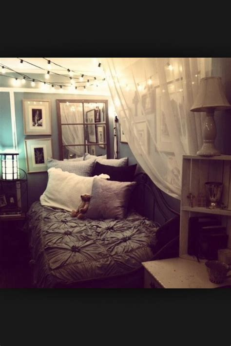 room ideas for musely