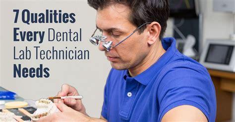 7 Great Qualities To Possess by Best 20 Dental Lab Technician Ideas On Dental