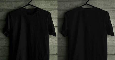 T Shirt Honda Repsol Biru Dongker desain baju polos images