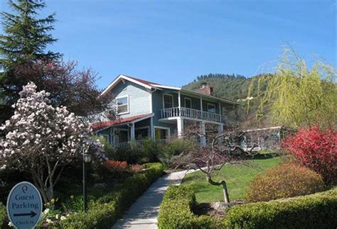 ashland bed and breakfast bed and breakfast country willows inn ashland les meilleures offres avec destinia