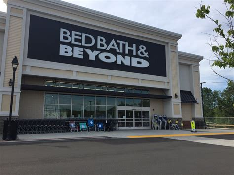 bed bath and beyond address bed bath beyond location bed bath beyond location bed bath