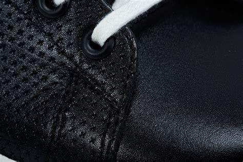 Mastermind Japan X Adidas Originals Stan Smith Limited Edition Us9 5 mastermind x adidas originals consortium stan smith sole collector