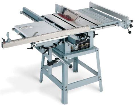 delta saw for sale delta 34 555 sliding attachment sliding saw sale