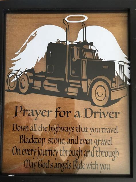 gifts for transport drivers 25 best ideas about truck driver on truck drivers freight truck and freight