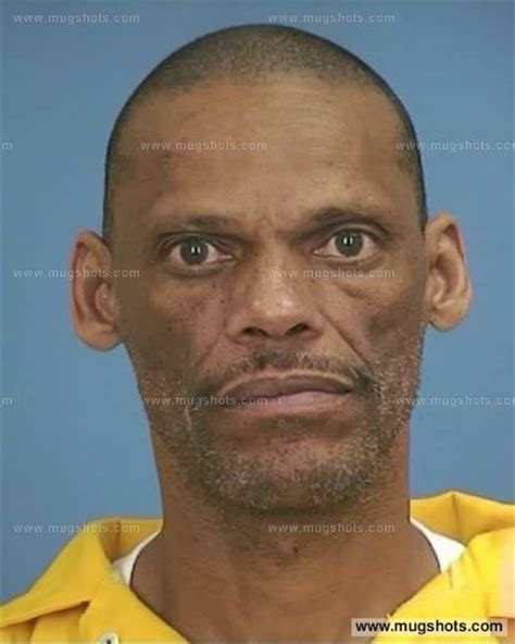 Lafayette County Arrest Records Steve Mugshot Steve Arrest Lafayette