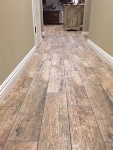 1000 ideas about wood tile bathrooms on pinterest wood tiles wood grain tile and master bath