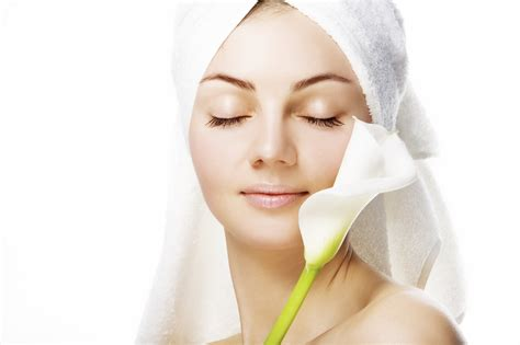Skin Care Basic Tips For One Click Care
