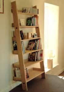 ladder shelf bookcase ikea ladder shelf bookcase ikea popideas co