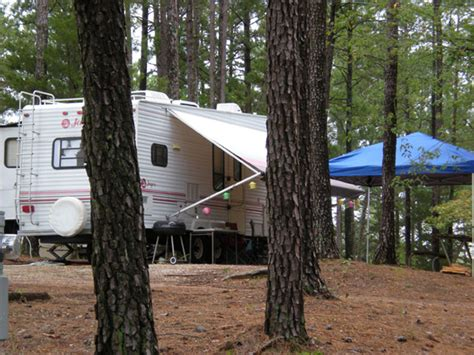 Lake Hartwell Cing Cabins by Lake Hartwell Cing And Cabins