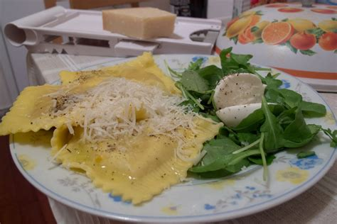 rome best food food guide best markets food tours and
