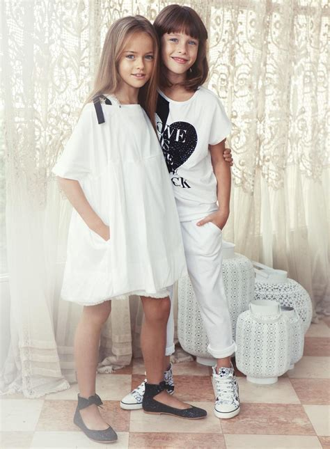 Maxi Gliter Sleting Gra 91712 1000 images about enfants on fashion west and baby