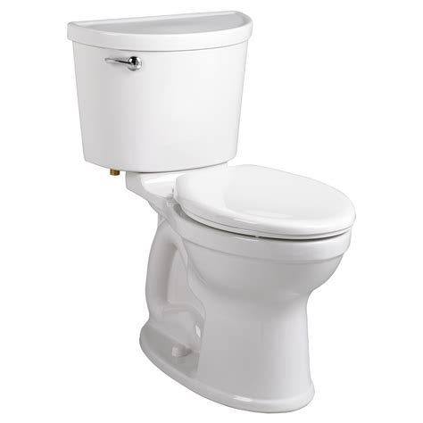 toilet images can anyone recommend a good gaming vesti chair ign boards
