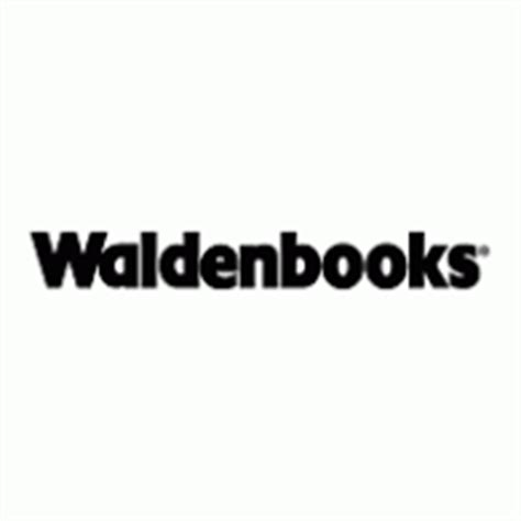 waldenbooks phone number waldenbooks