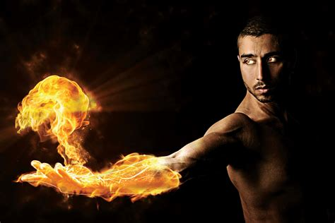 tutorial edit photo with photoshop photoshop tutorial create scorching photoshop effects