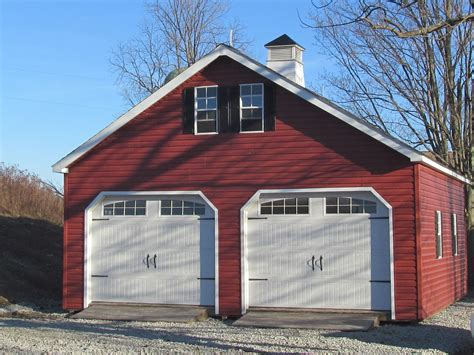 garages with apartment plans