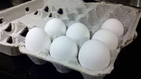 do eggs go bad at room temperature 7 ways to reboot your kitchen for the new year
