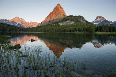Landscape Photography Lens Focal Length Lenses And Focal Lengths For Landscapes Switchback Travel