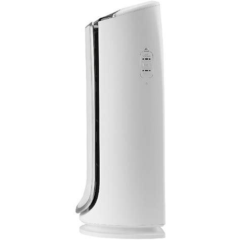 rowenta pu6020f0 air purificador de ar 750w