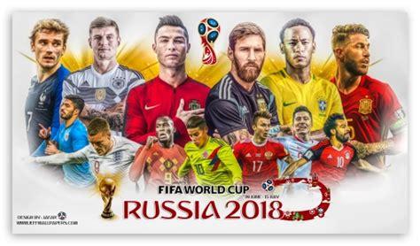 world cup  ultra hd desktop background wallpaper