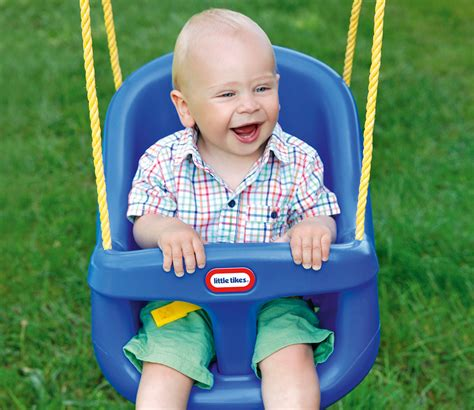 little tikes high back swing little tikes high back toddler swing