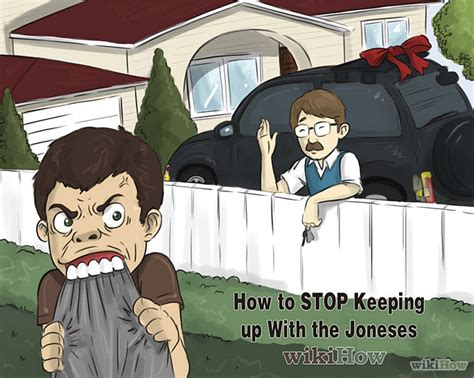 keeping up with the joneses 292 idioms from people fun with english by domenico