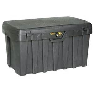 tuff bin for up truck tuff bin 36x21 x19 images frompo