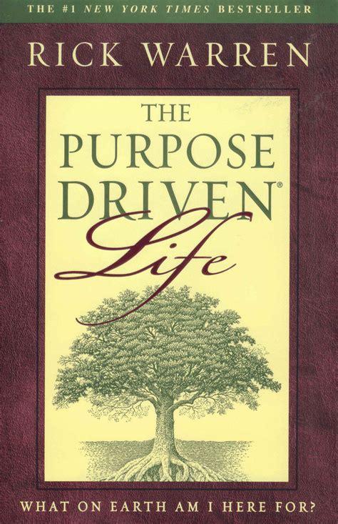 the purpose driven life 0310803063 purpose driven life clipart