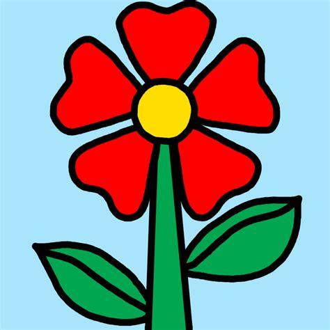 Art Projects clip art flower garden clipart panda free clipart images