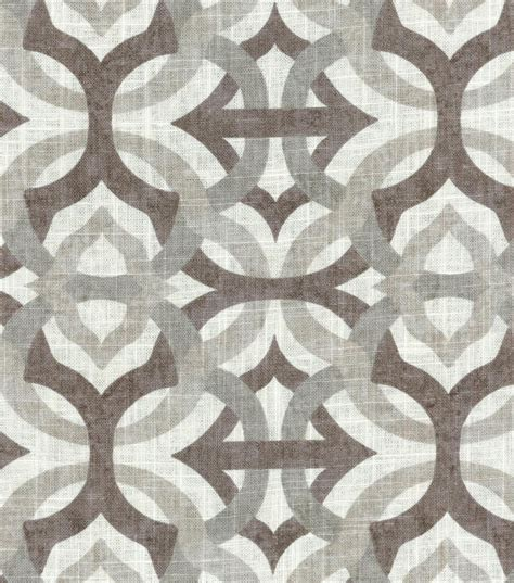 upholstery fabric ideas waverly upholstery fabric furniture ideas for home interior