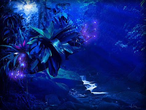film fantasy nights google image result for http www deviantart com download