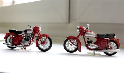 Suche Jawa Motorräder by Suche Jawa 500 Ohc Forum