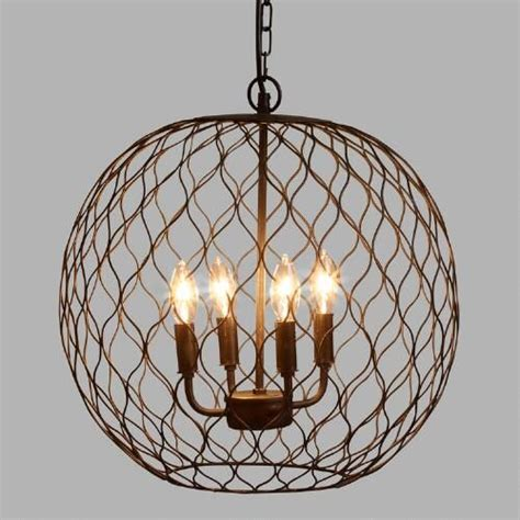 8 Awesome And Affordable Chandeliers For The Modern Affordable Chandelier Lighting