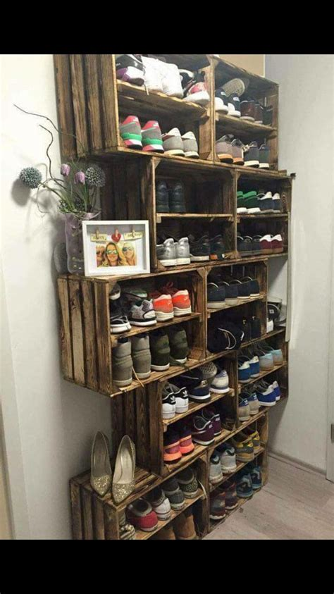 mudroom shoe storage ideas walk in closet organization home decor