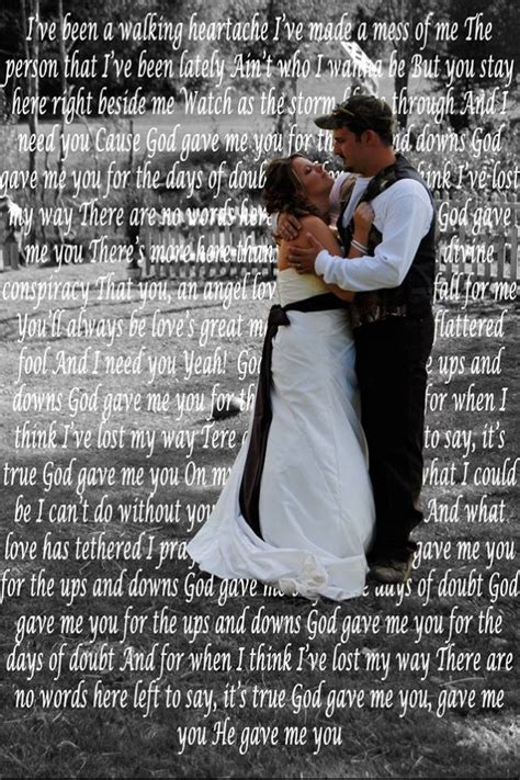 Wedding Songs With Lyrics by Wedding Song Lyrics In Background Country Lyrics
