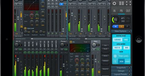 Loyang Antilengket Paket Mix 5 Pc auto mixing pack the best of the best mixing plugins
