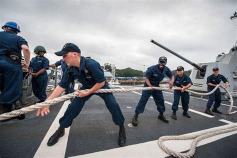boat loans jobs navy jobs at a glance military