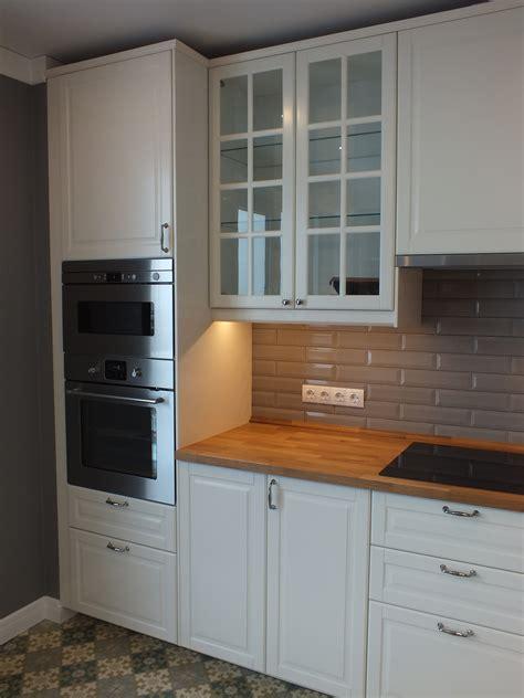 when does ikea have kitchen sales 2017 ikea kitchen studio from crossartstudio