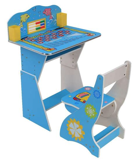 blue student desk sunbaby attractive blue student desk buy sunbaby