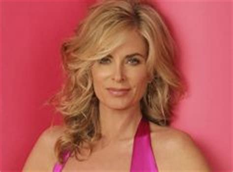 eileen davis real housewives hair style eileen davidson my only intention was to help real
