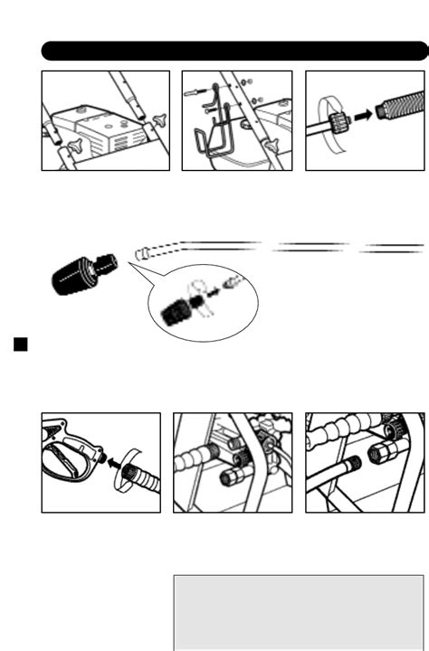volvo 440 wiring diagram pdf 440 engine diagram wiring