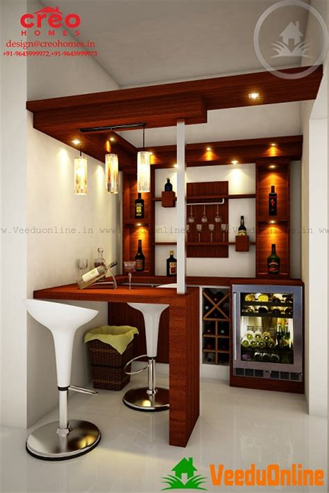 Interior Design Ideas For Small Homes In Kerala | exemplary kerala home interior designs