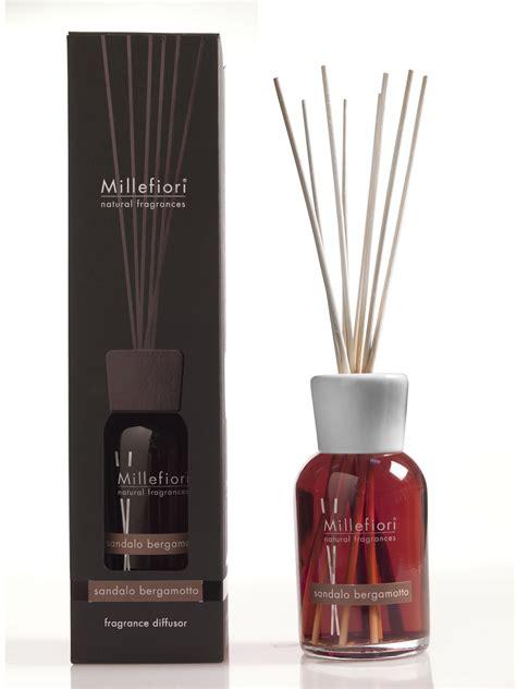 Millefiori L by Millefiori Usa Store Italian Diffusers