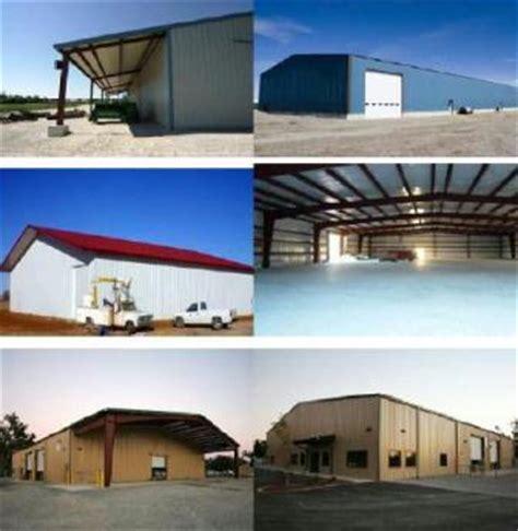 Cout Construction Hangar Industriel by Maison Ossature M 233 Tallique Constructeur Maison Eco Malin