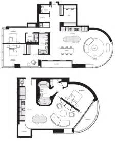 organic floor plan new vancouver condos for sale presale lower mainland