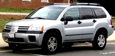 small engine maintenance and repair 2005 mitsubishi endeavor interior lighting service manual small engine maintenance and repair 2008 mitsubishi endeavor instrument cluster