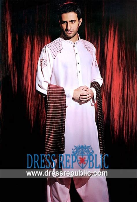 amir adnan men s kurta designs eid special kurta designs 119 best images about mens salwar kameez eid kurta